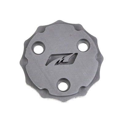 Steering Wheel Center Cap - Motobilt