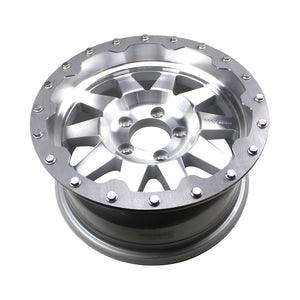 "Rock Ring for 15"" Method Standard Wheel - Motobilt"