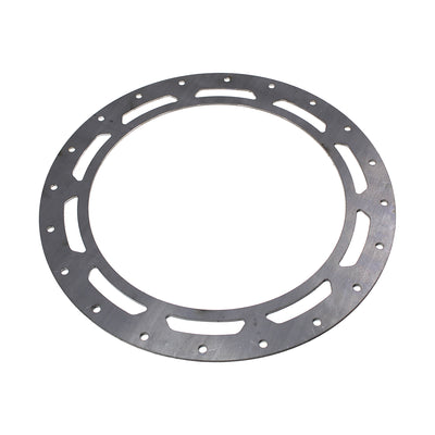 "Traps Rock Ring for 15"" Method Standard Wheel - Motobilt"
