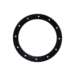 Fuel Pump Clamping Ring Kit - fits Jeep TJ - Motobilt