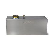 15 Gallon Fuel Cell w/ -AN Fittings 30x12x9 - Motobilt