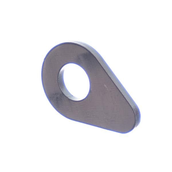 "Weld Washer Tear Drop 3/4"" hole - Motobilt"