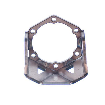 14 Bolt Heavy Duty Pinion Guard - Motobilt