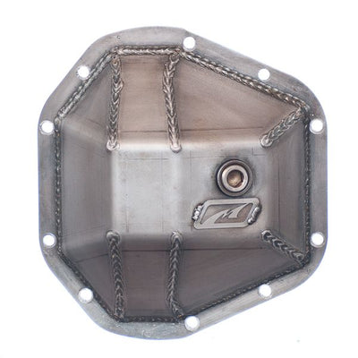 Super Duty Dana 60 Diff Cover - Motobilt