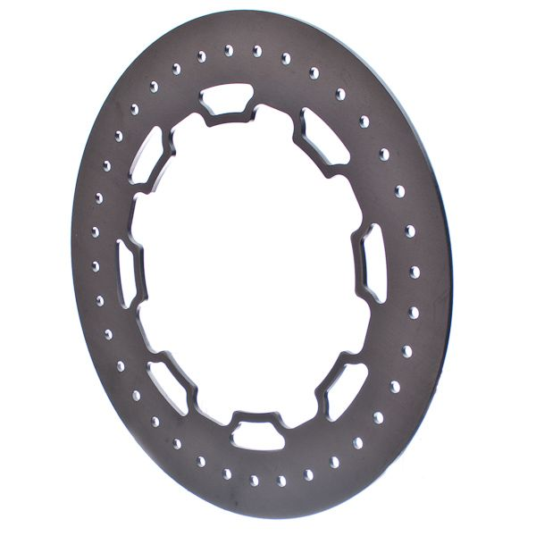 "Traps 17"" DIY Bead Lock Wheel Kit - Motobilt"
