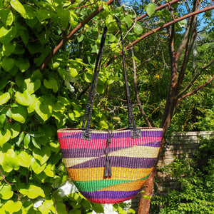 Summer Shoulder Bag No1