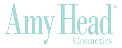 Amy Head Cosmetics