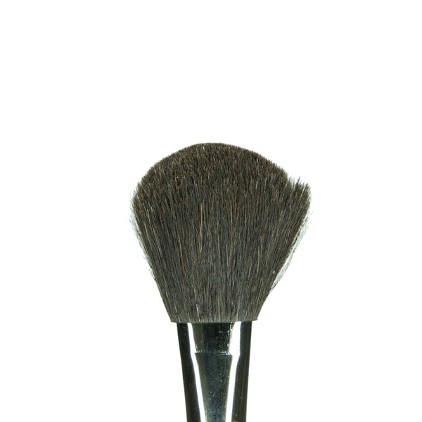 Chisel Super Powder Brush