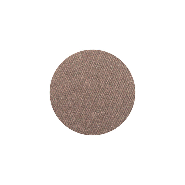 Elixir Eye Shadow