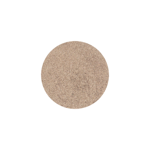 Heirloom Eye Shadow