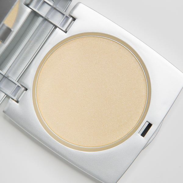 Golden Luster Highlight Powder