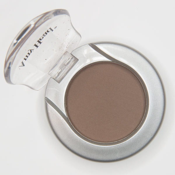 Taupe Brow Shadow