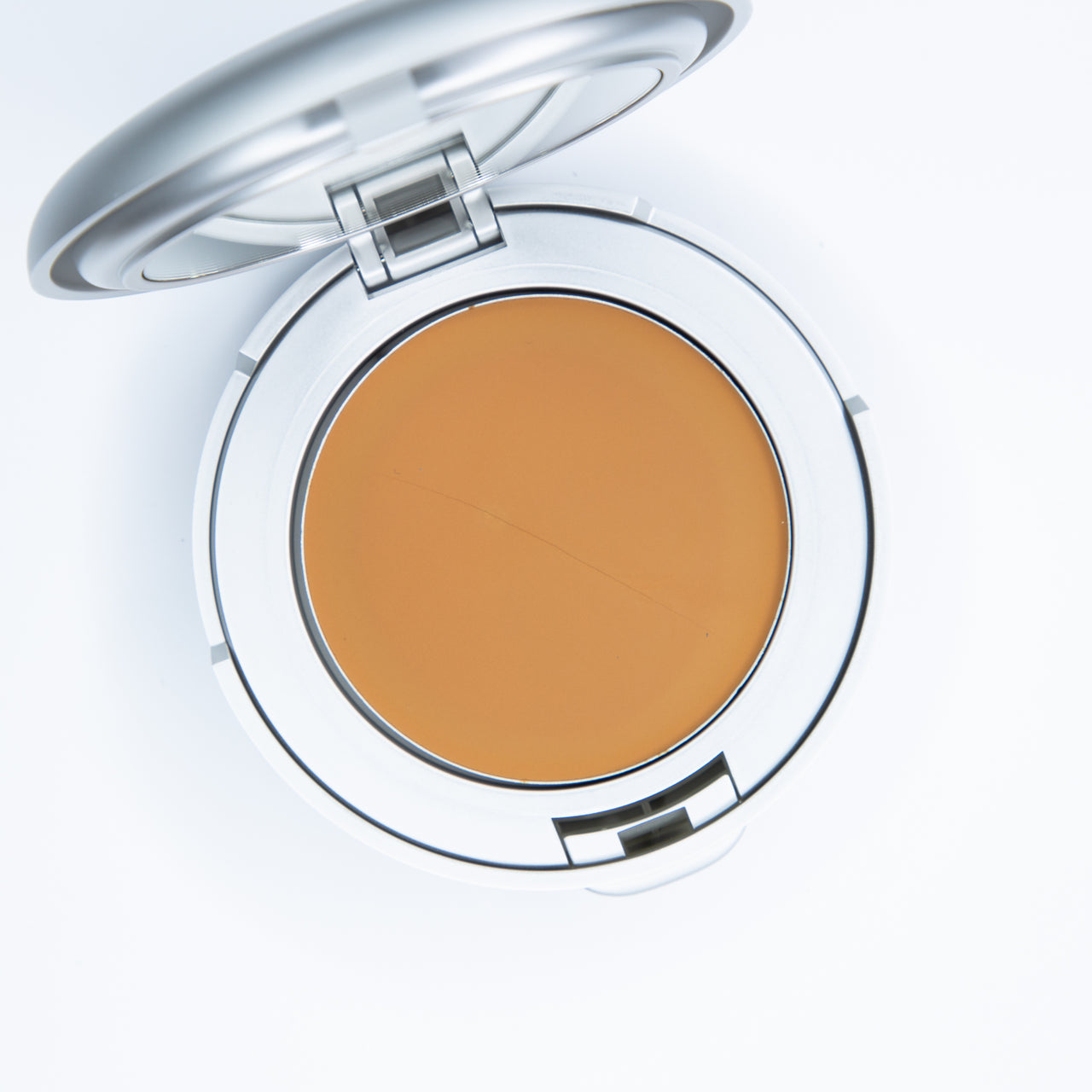 Columbian Coffee Complete Coverage Foundation