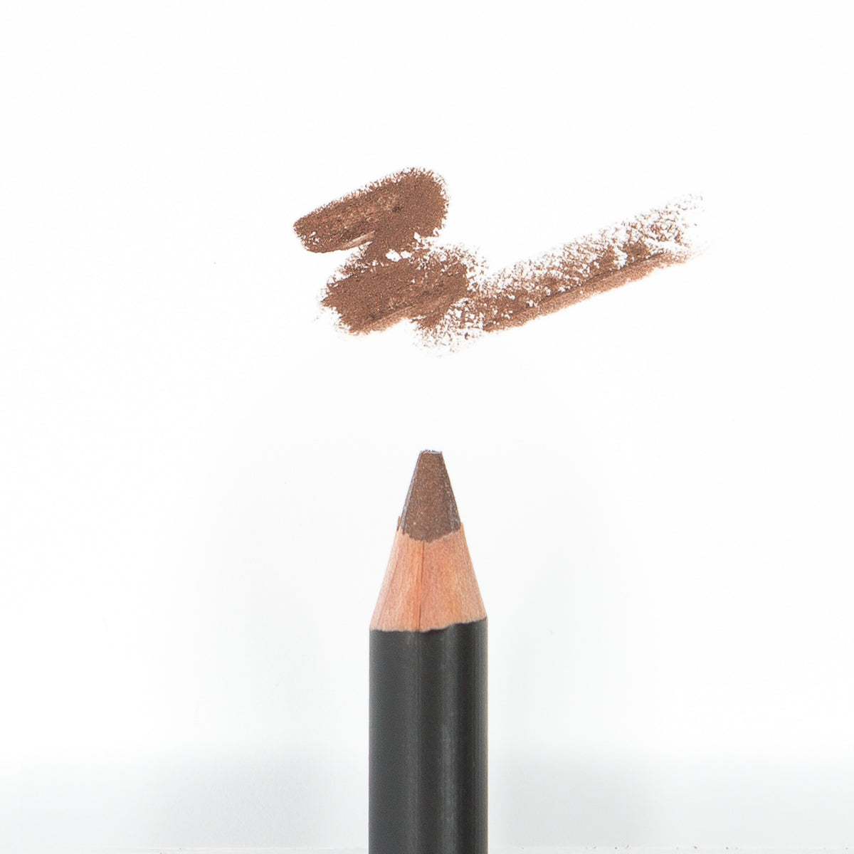 Golden Brown Eye Pencil