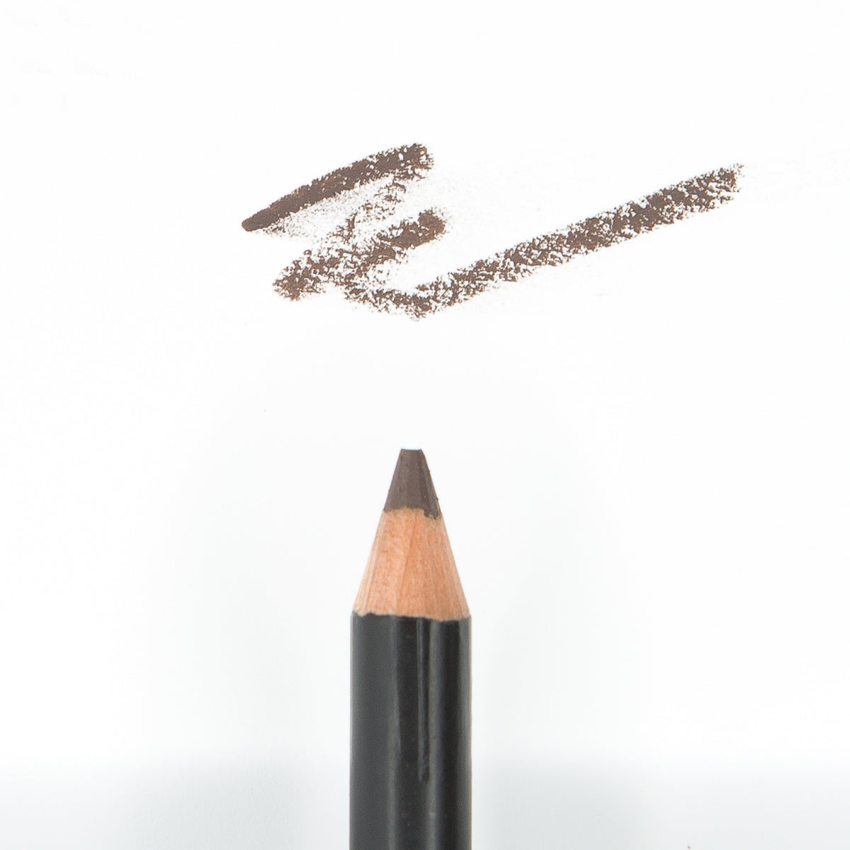 Suede Eye Pencil