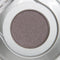 Apollo Eye Shadow