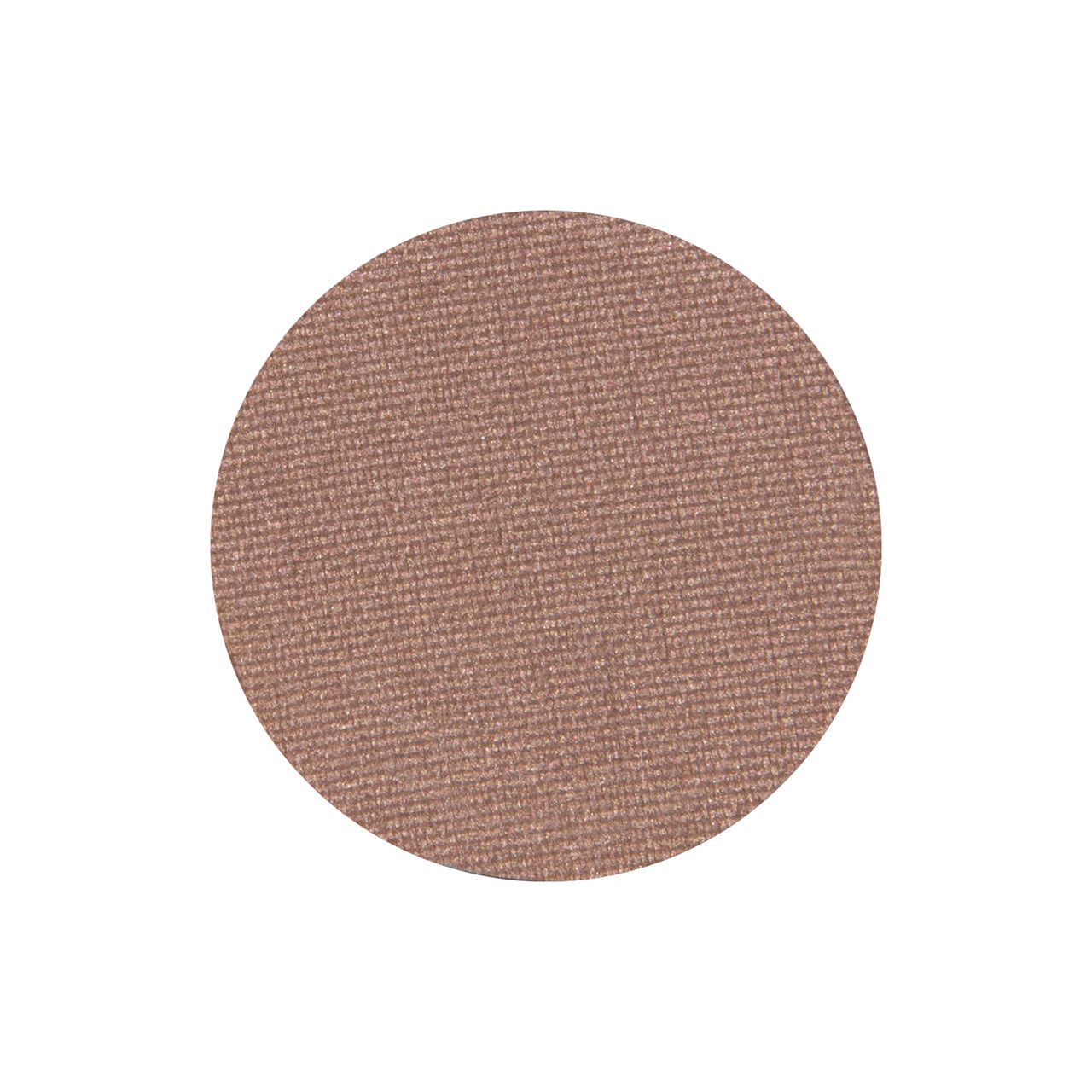 Bamboo Eye Shadow