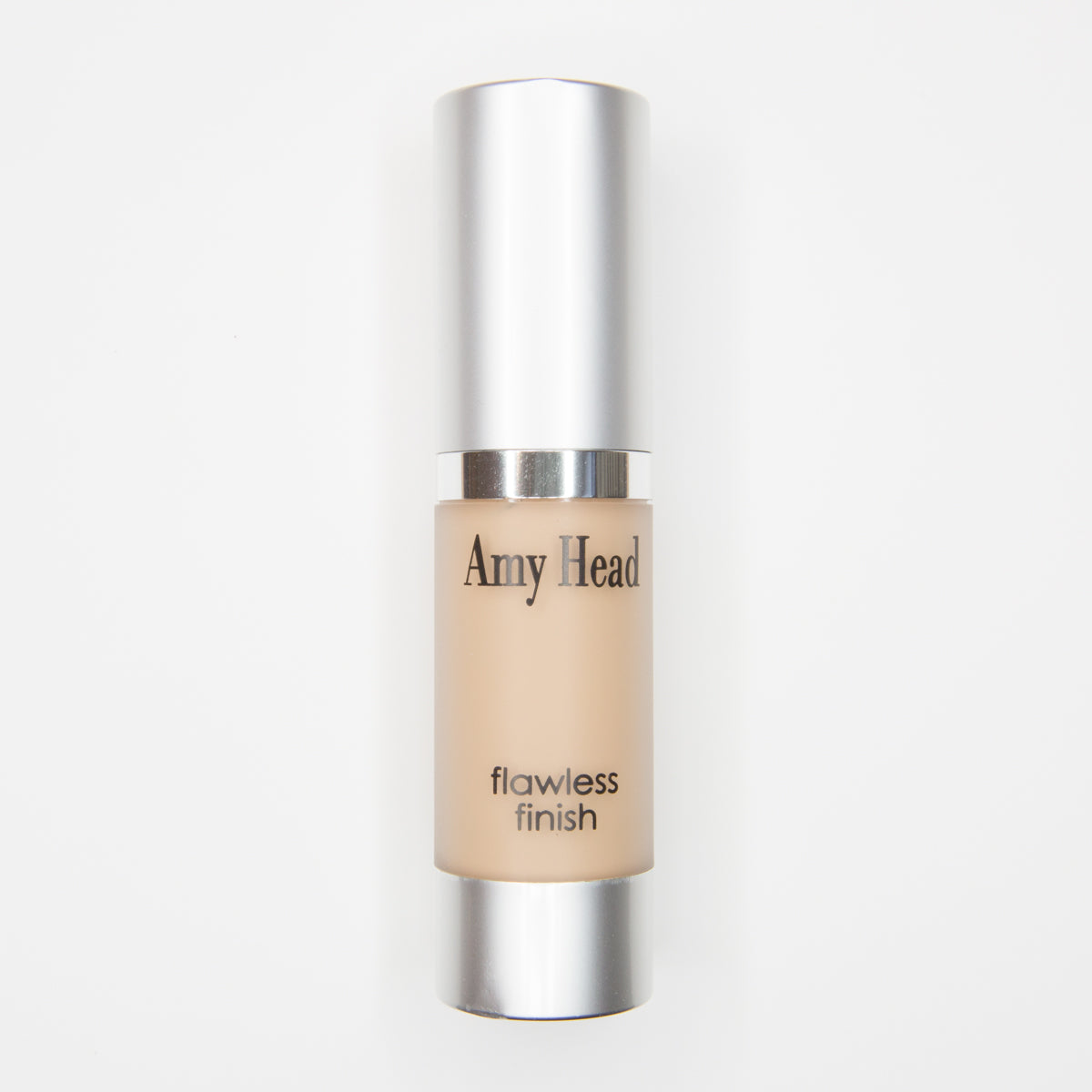 Fair Flawless Finish Foundation