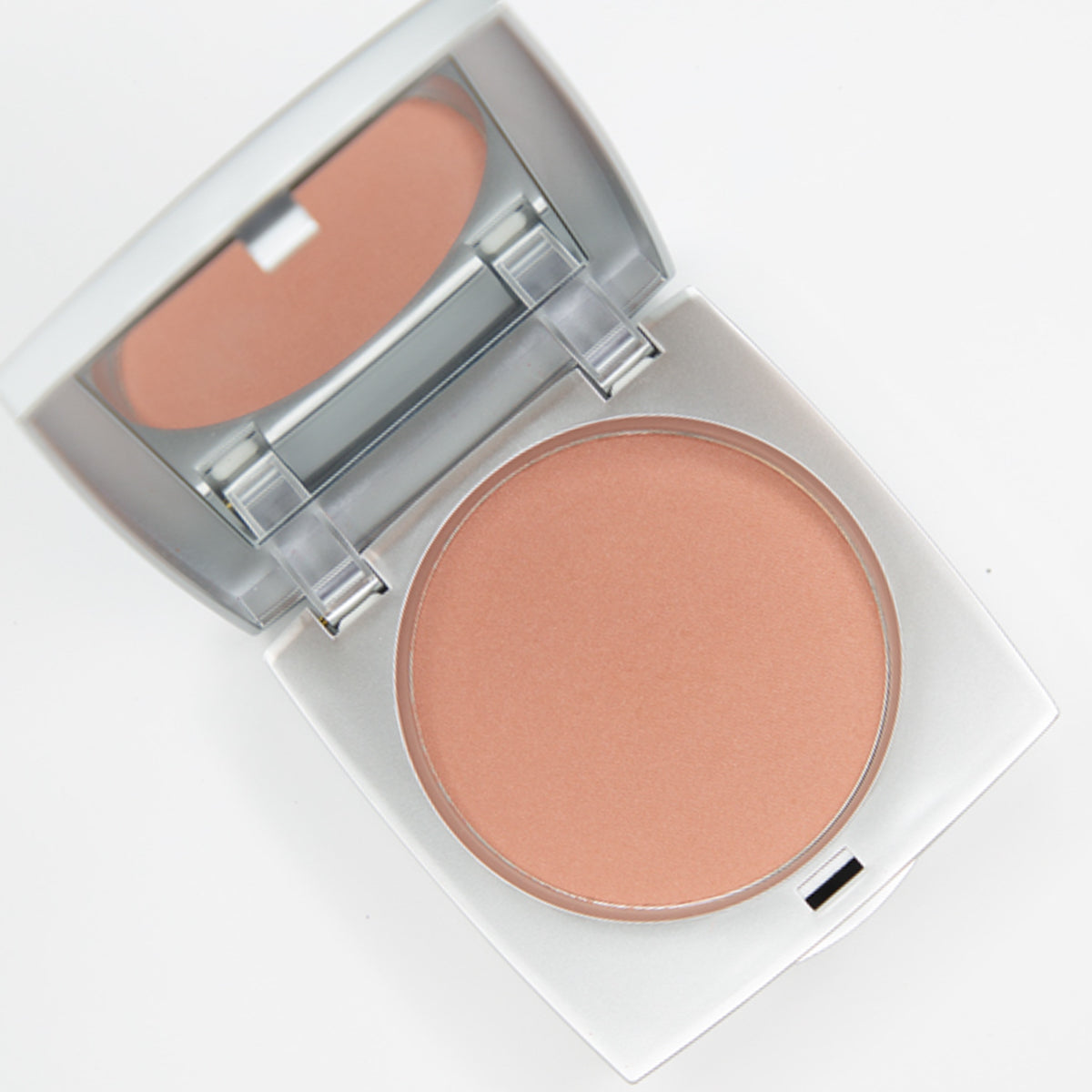 Honey Bronze Bronzer