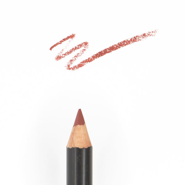 Coffee Lip Pencil