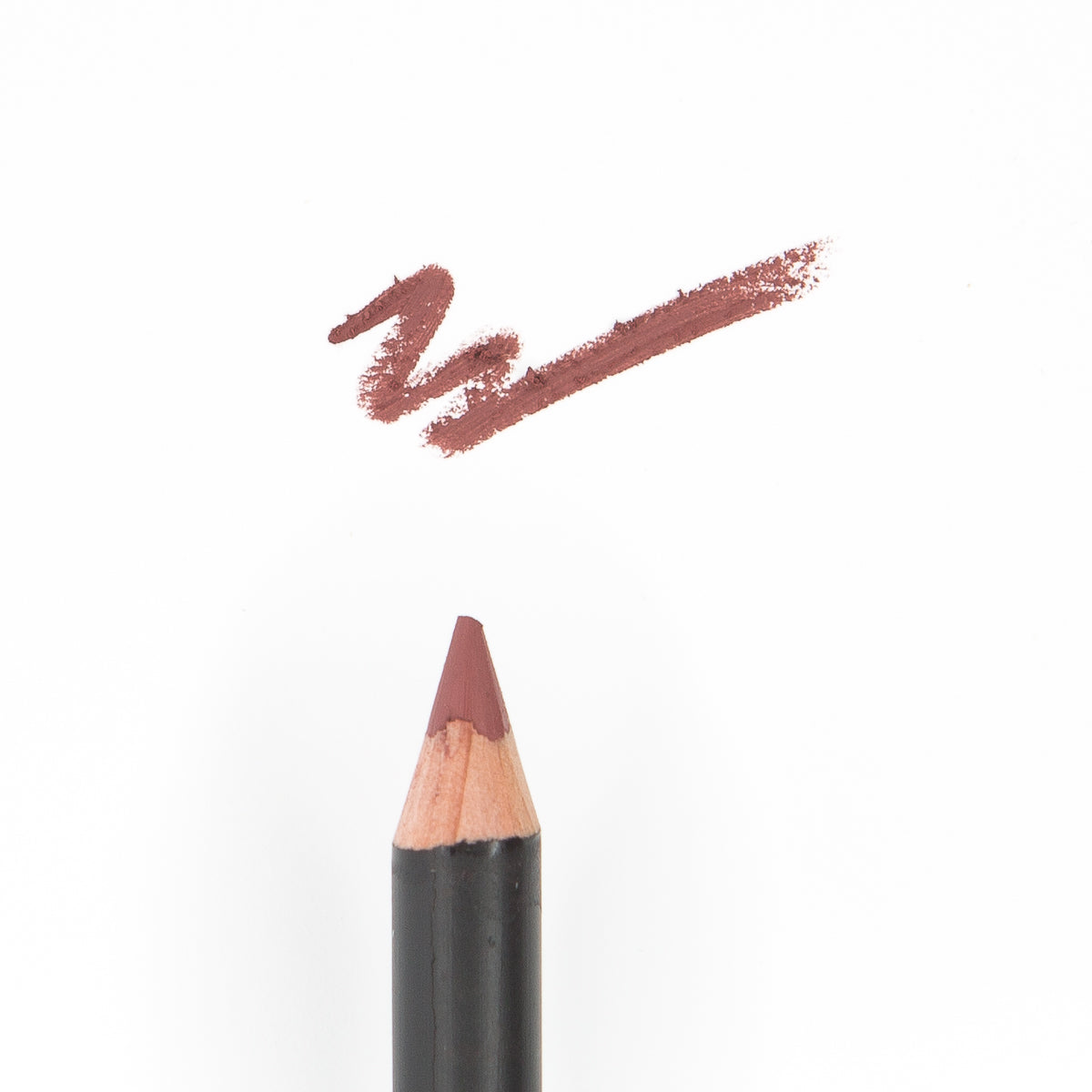 Cognac Lip Pencil
