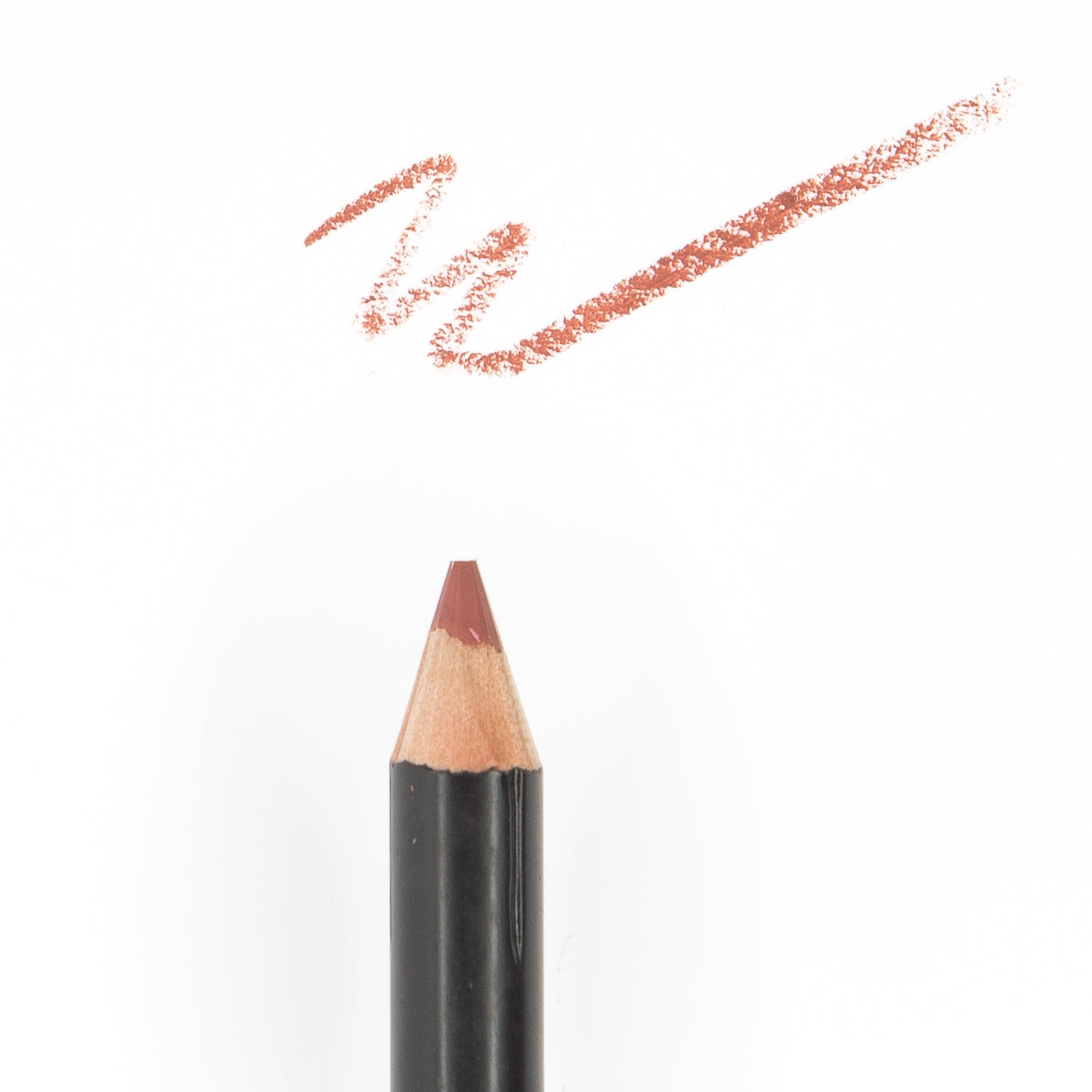 Maple Lip Liner