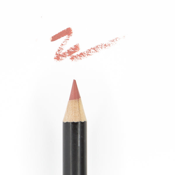 Neutral Lip Liner