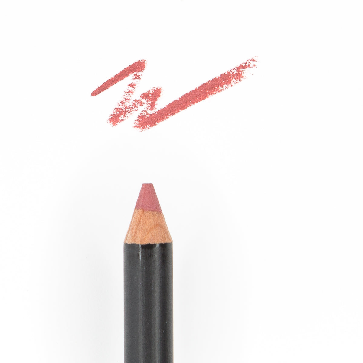 Sugar & Spice Lip Liner