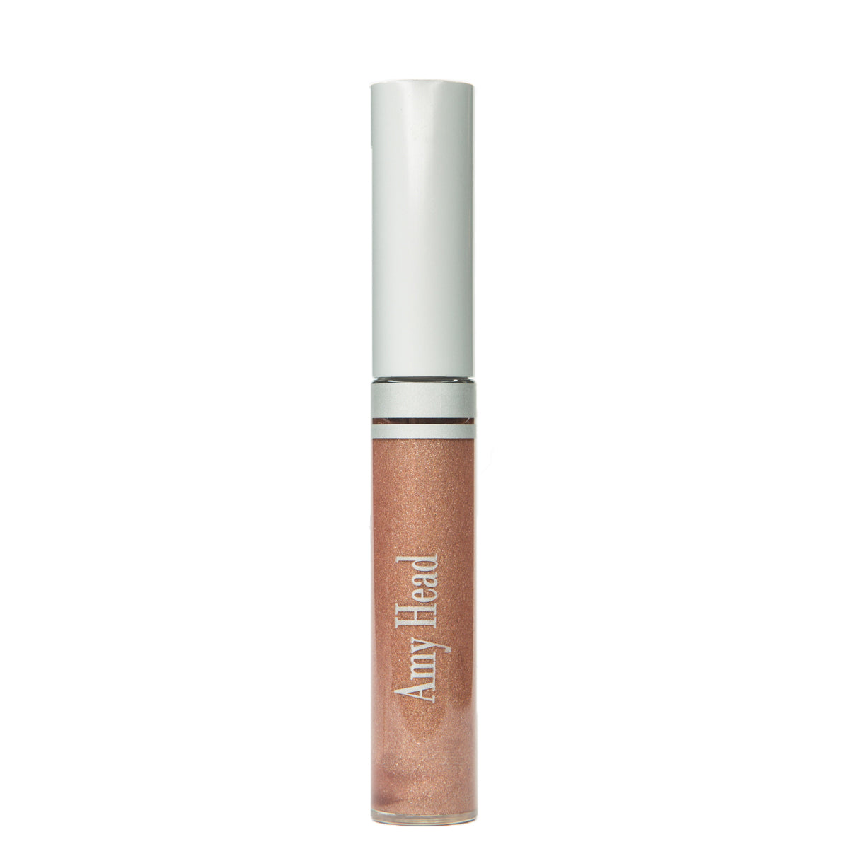 Mint Brandy Lip Gloss