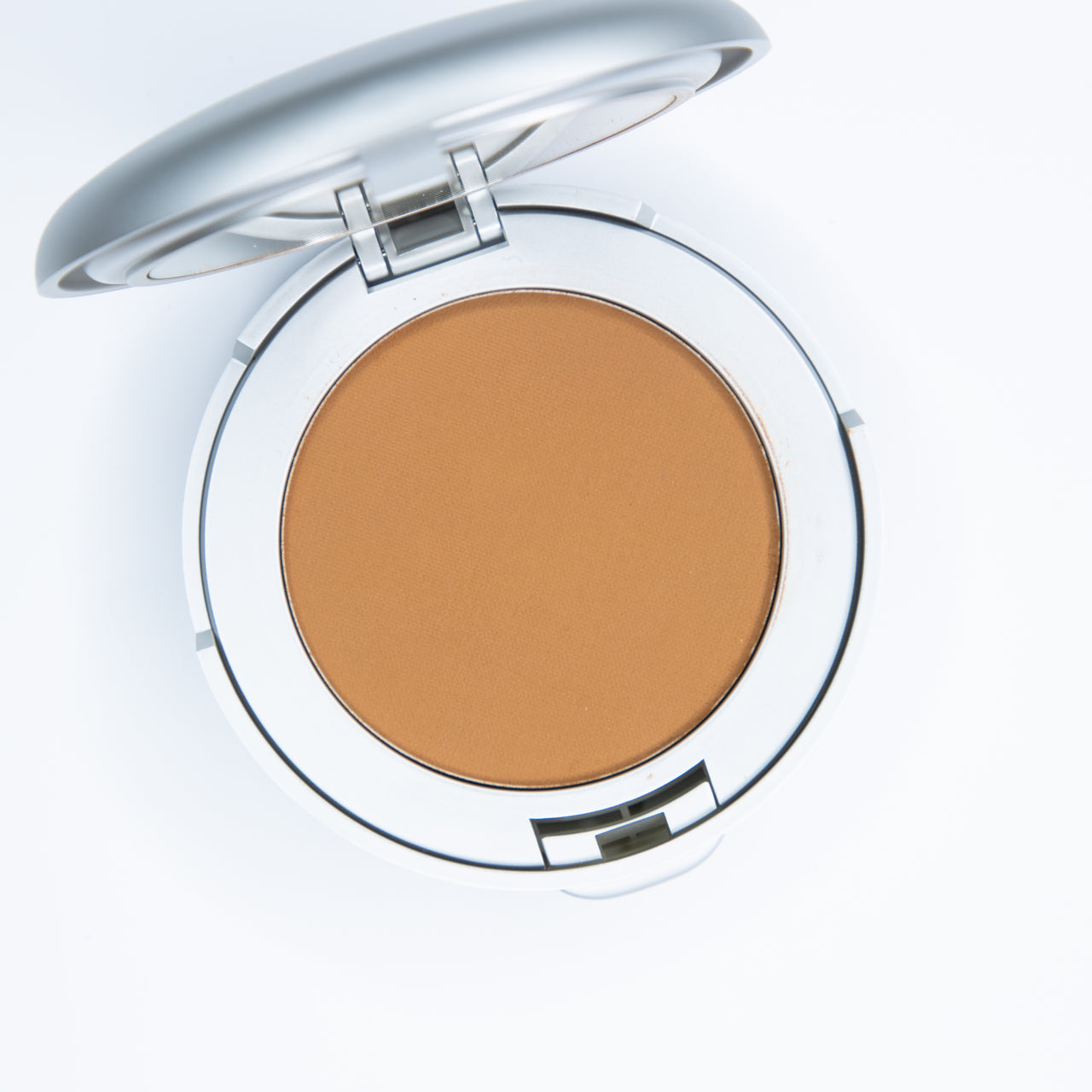Maple Sugar Satin Finish Powder