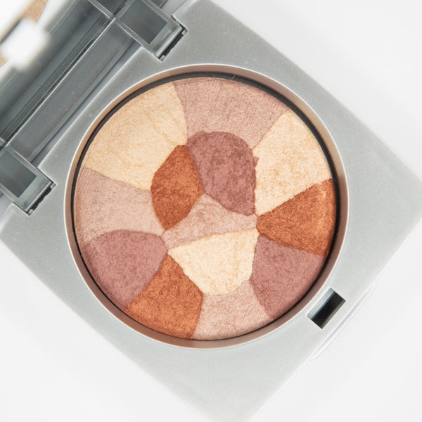 Mineral Glaze II Highlight Powder