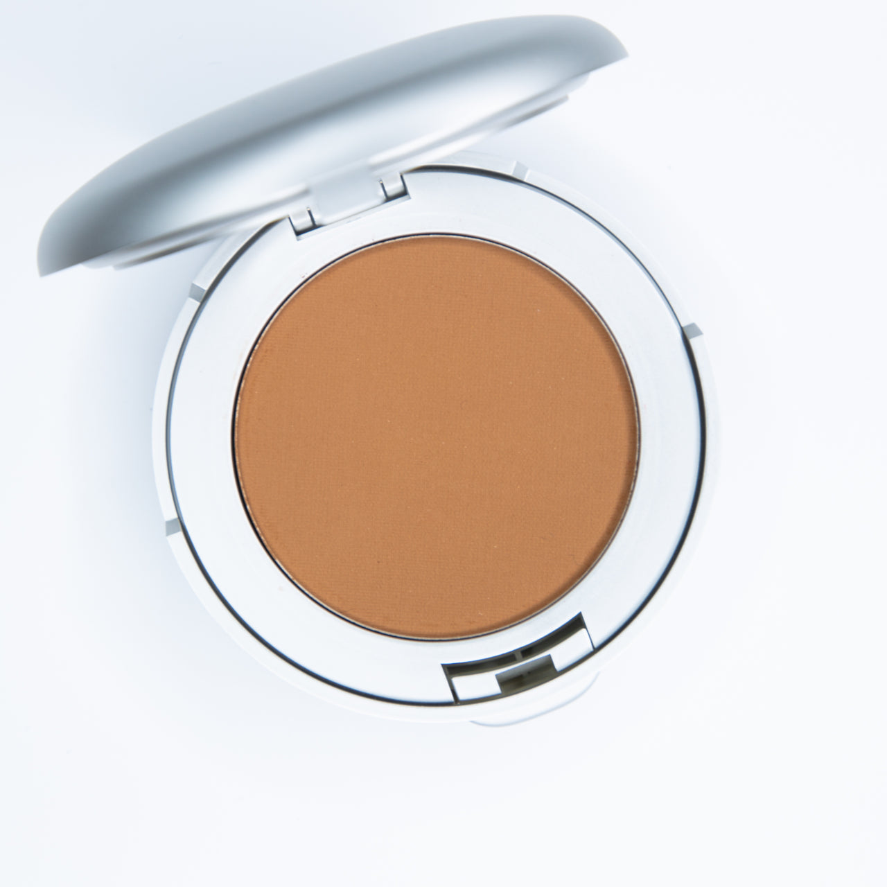 Pecan Satin Finish Powder