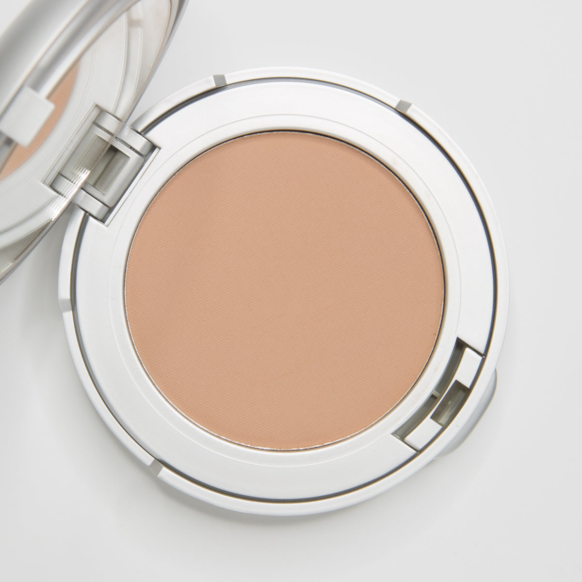 Evening Sun Satin Finish Powder