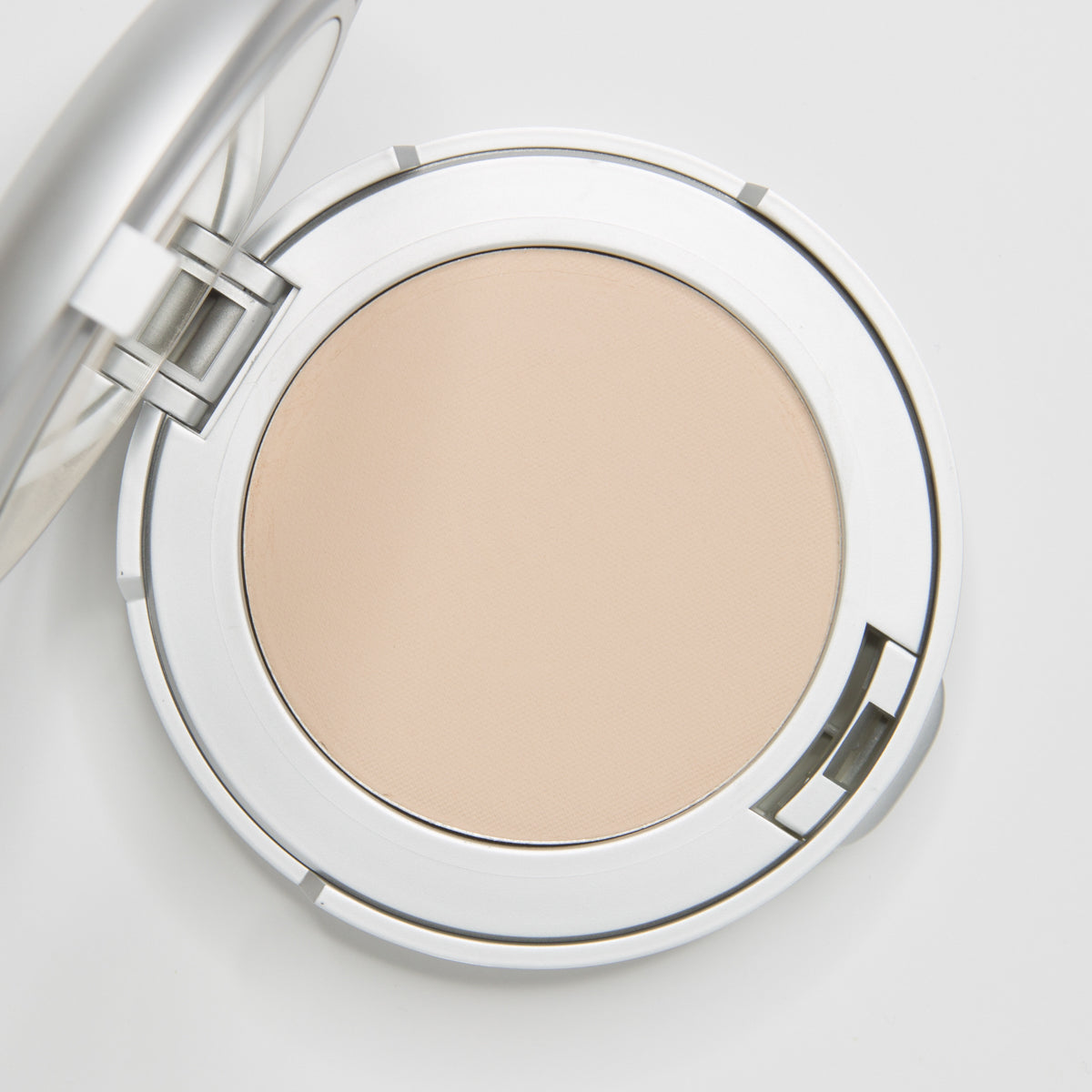 Golden Light Satin Finish Powder