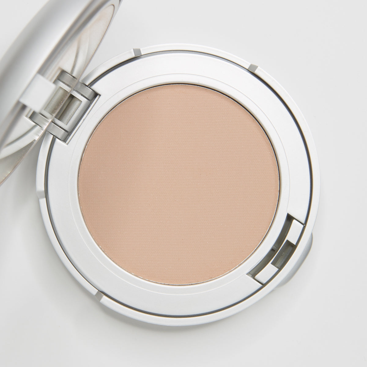 Neutral Depth Satin Finish Powder