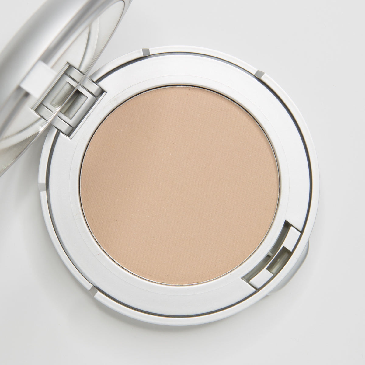 Perfect Color Satin Finish Powder