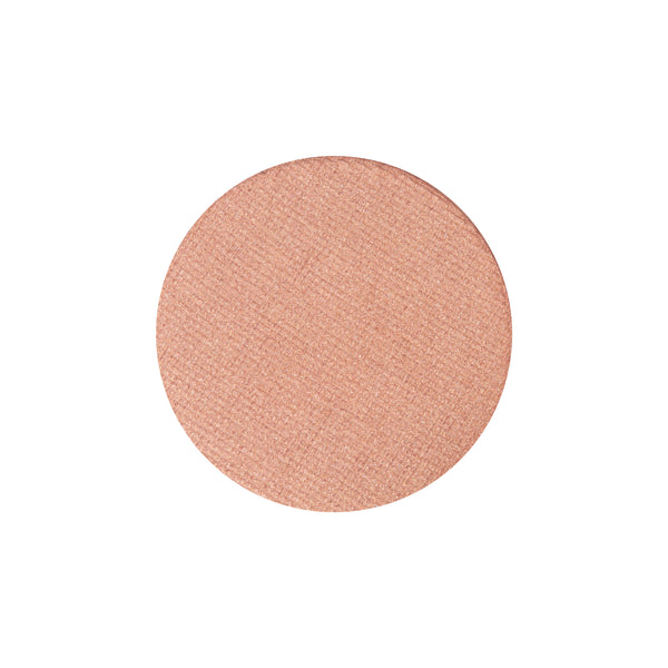 Ambrosia Eye Shadow