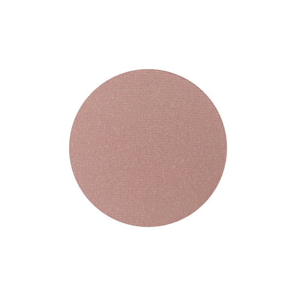Dove Eye Shadow