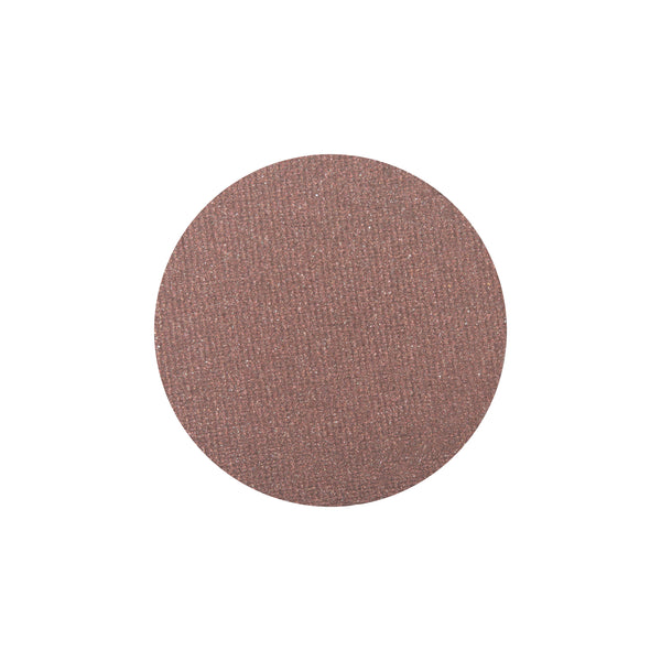Hazel Eye Shadow