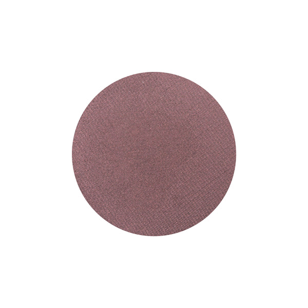 Mulberry Eye Shadow