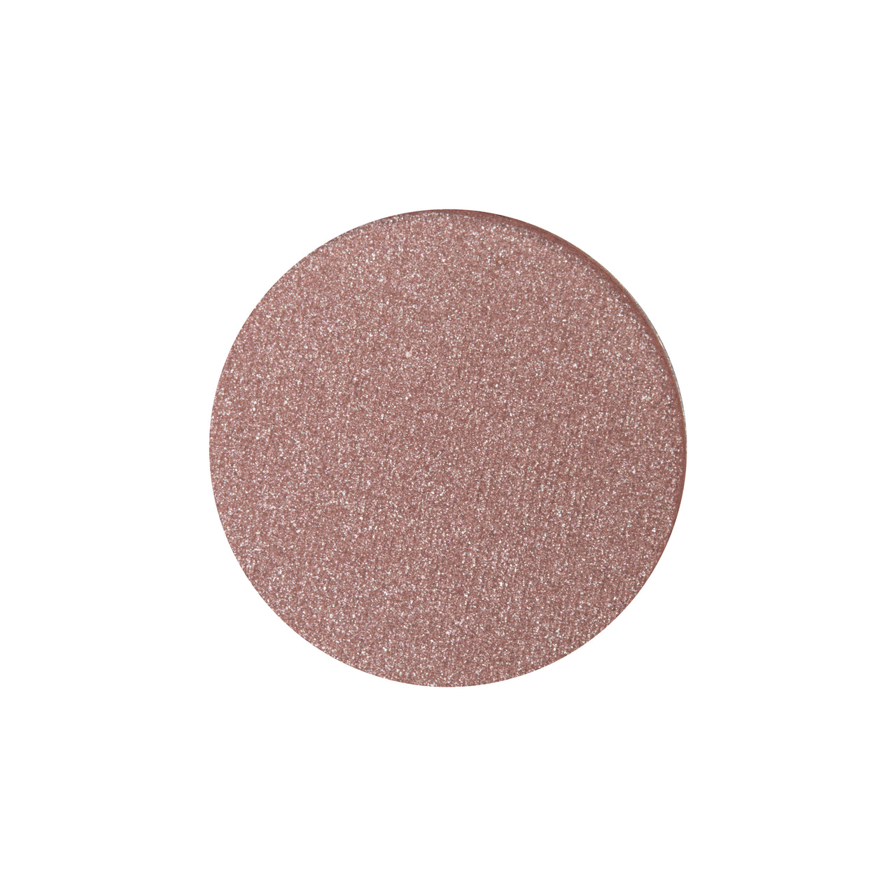 Soho Eye Shadow