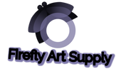 Firefly Art Supply