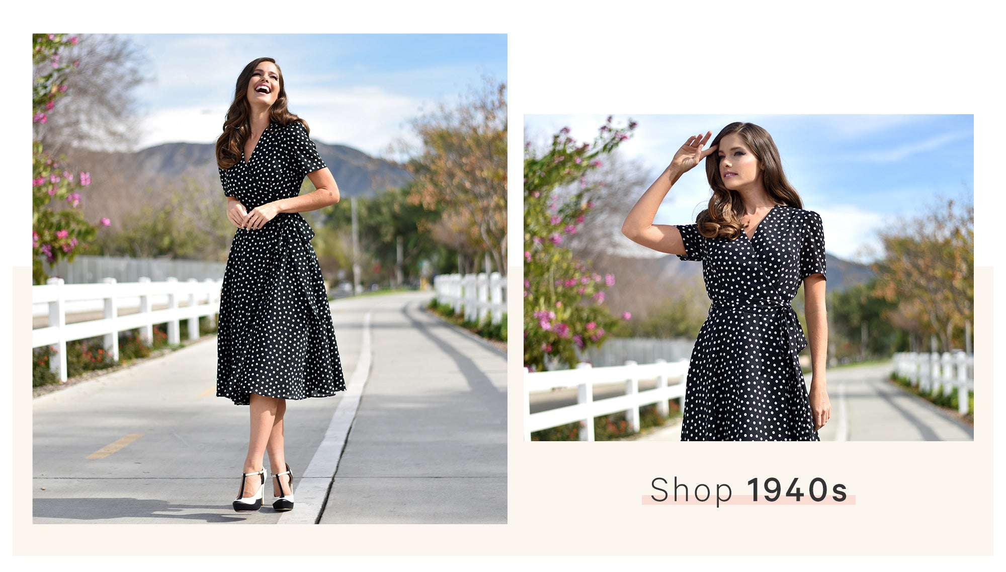 Image result for site:unique-vintage.com