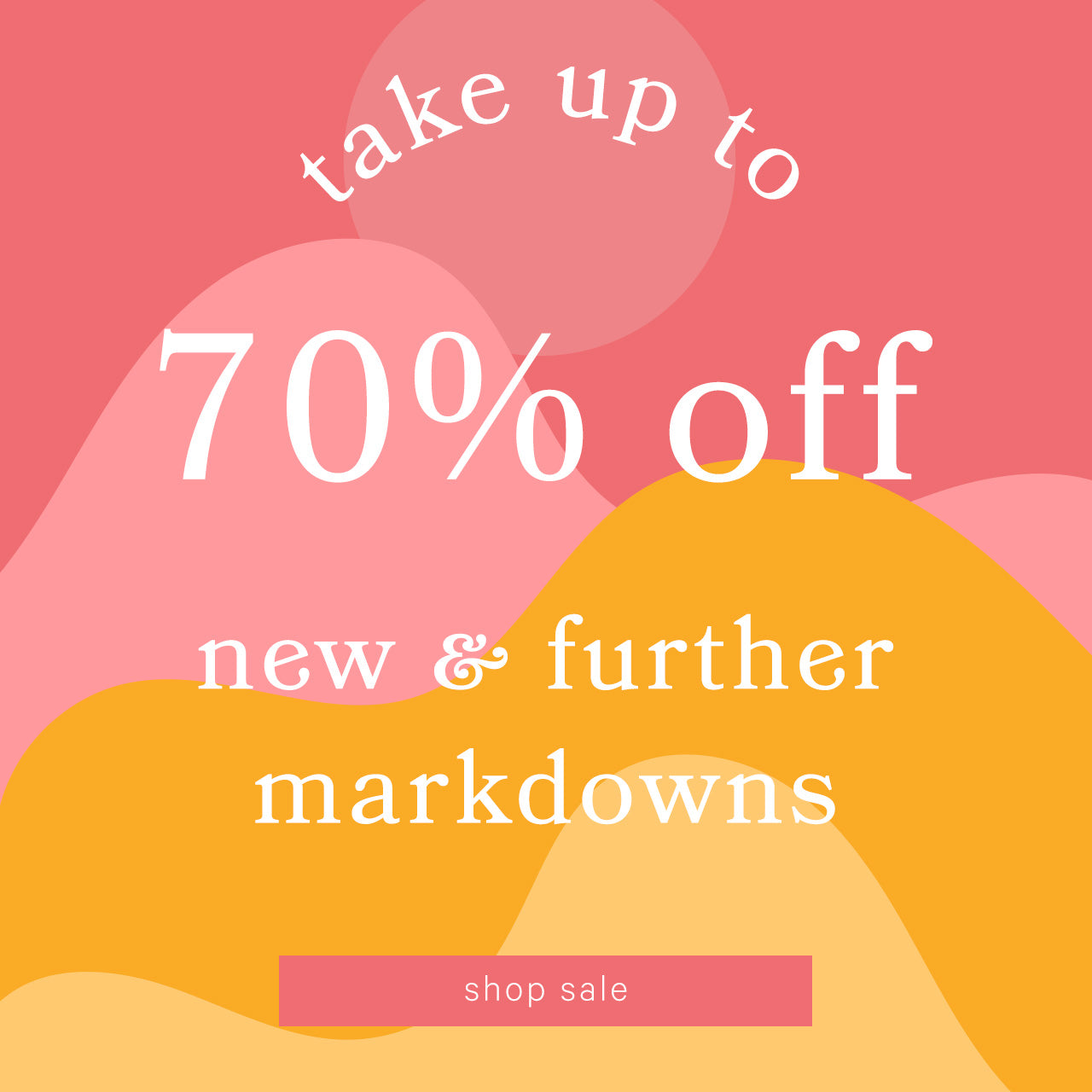 Unique Vintage — Shop New Markdowns up to 70% off