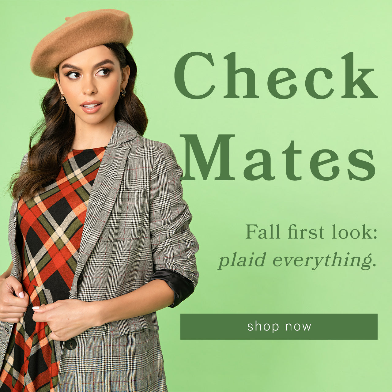 Unique Vintage — Shop New Arrivals