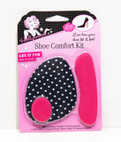 Hollywood Fashion Shoe Comfort Kit