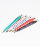 Insult Ballpoint Pen Set