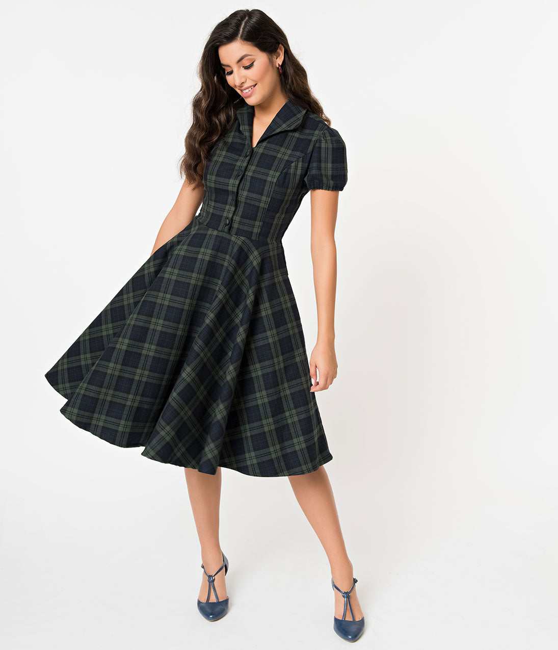 Old Fashion Dresses for Teens