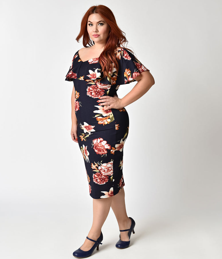 Cheap Pin Up Clothing Beauteous Plus Size Vintage Pin Up Clothing Dresses Page 60 Unique Vintage