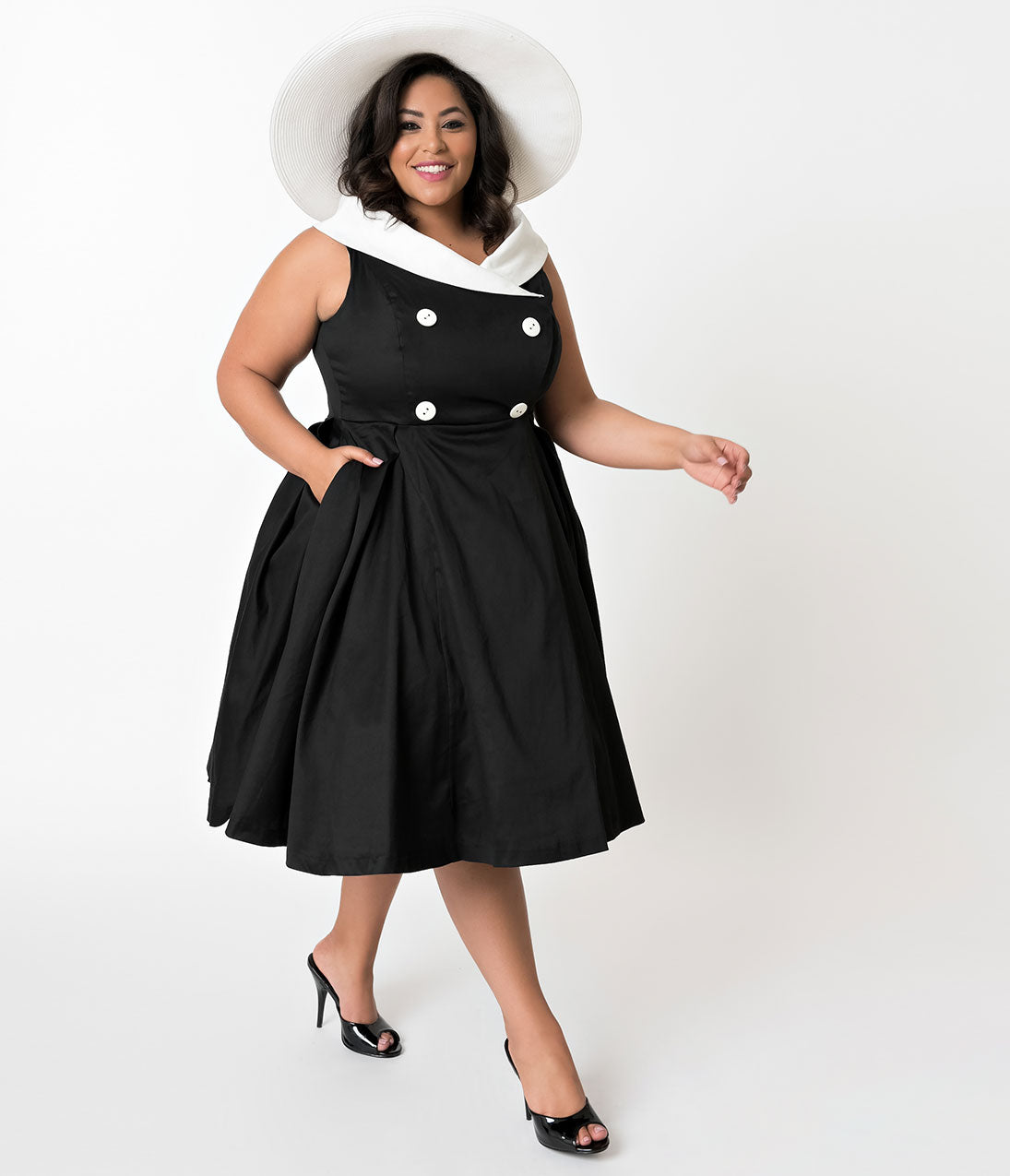 Aug 26,  · Where can I buy size 00 WOMEN'S clothing? I am size 00 and I am NOT a junior. I want to dress my age, and I find it incredibly hard to since the smallest woman's size I can find is a topinsurances.ga: Resolved.